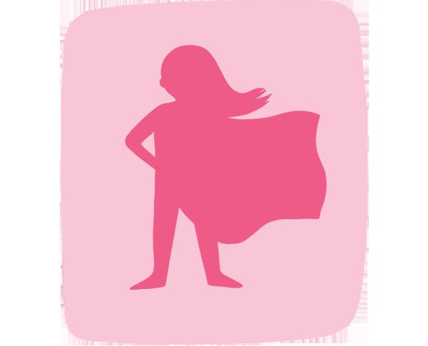 girl power (2)