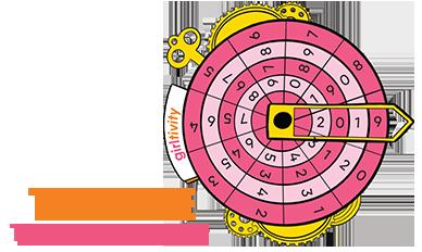 TimeTravel gadget 2