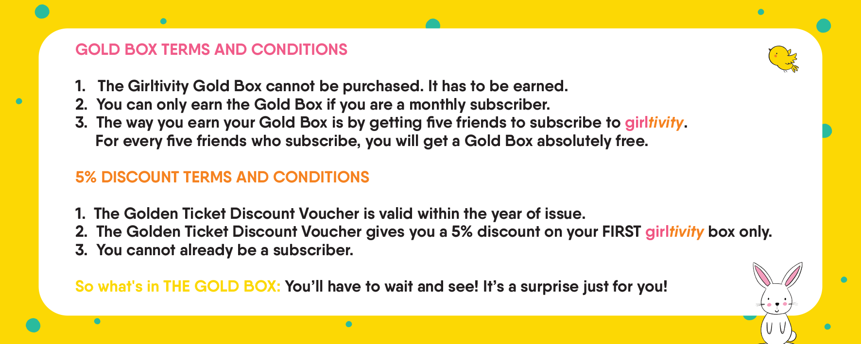 GoldenTicket-2